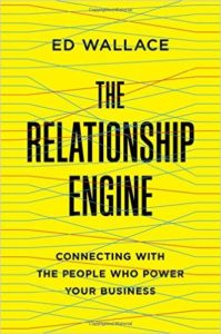 relationship-engine