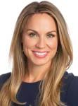 Dr. Nicole Saphier